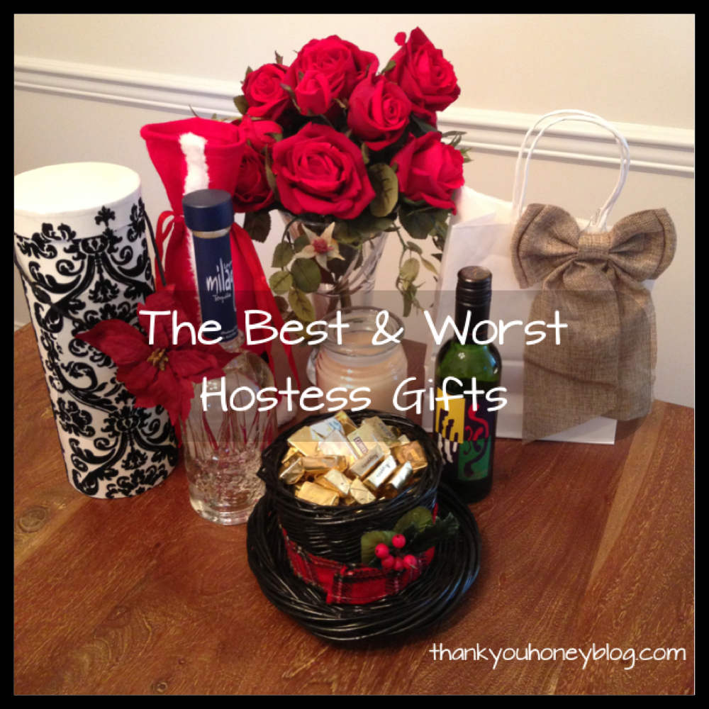 Best Host Gifts Best Host Gifts Simple Best Hostess Gifts