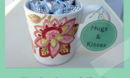 Teacher Appreciation Gift Ideas & Printable