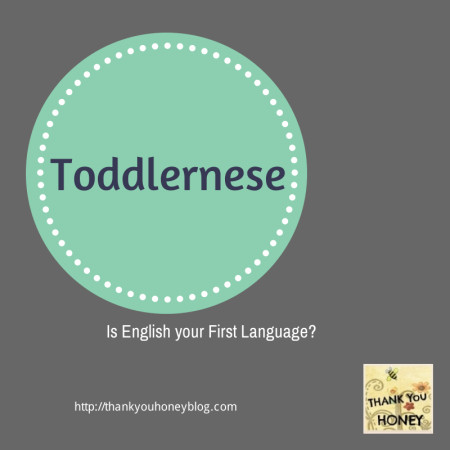 Toddlernese