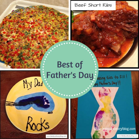 Best of Father's Day