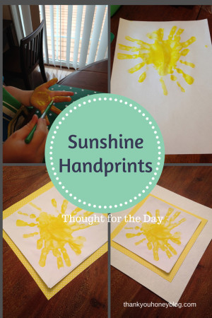SunshineHandprints BL