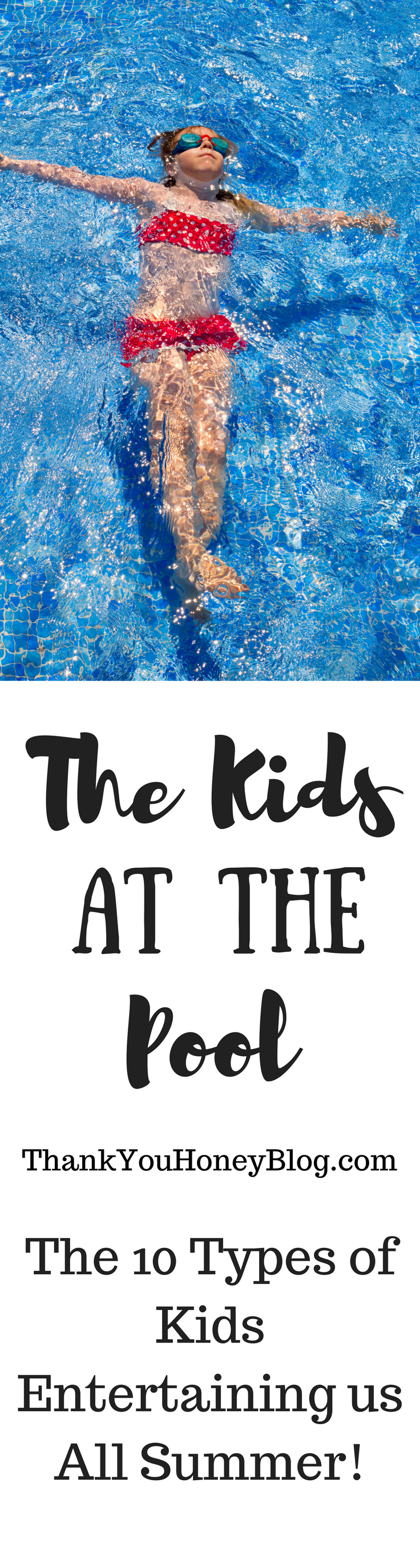 The Kids at the Pool, Funny, Funny Kid Moments, Humor, Kids, laugh, Pool, Pool Club, Swimming Pool, Summer, Summer Break, Vacation, Memories