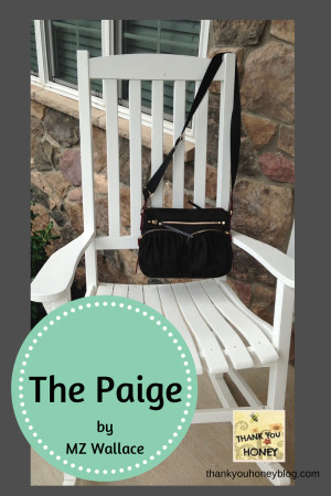 The Paige