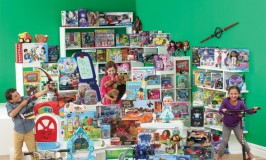 Toy Insider's Hottest Toys of the Season