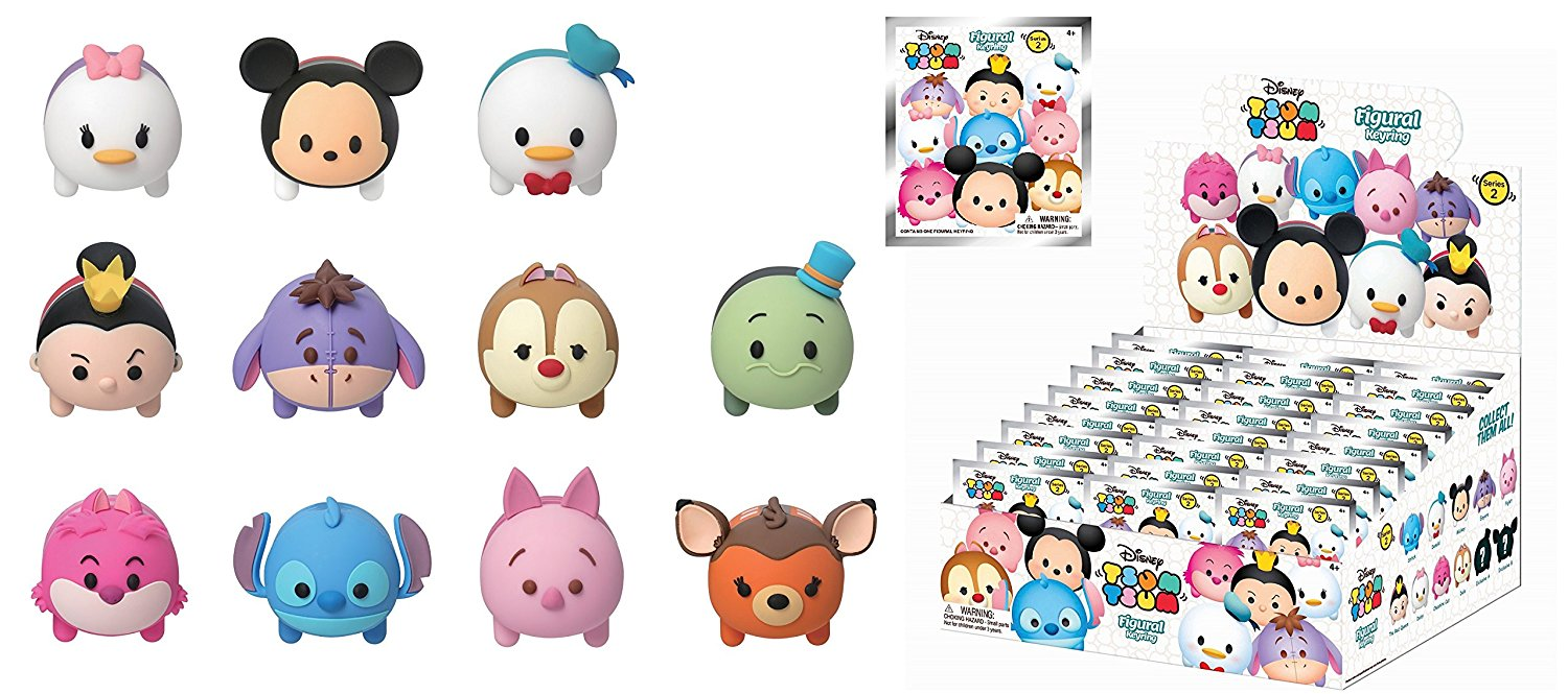 tsum-blind-bag