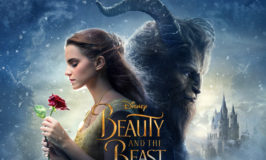 Celine Dion and Beauty and the Beast
