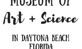 Museum of Arts and Science in Daytona Beach