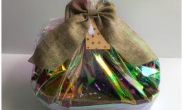 Oprah Fan Gift Basket